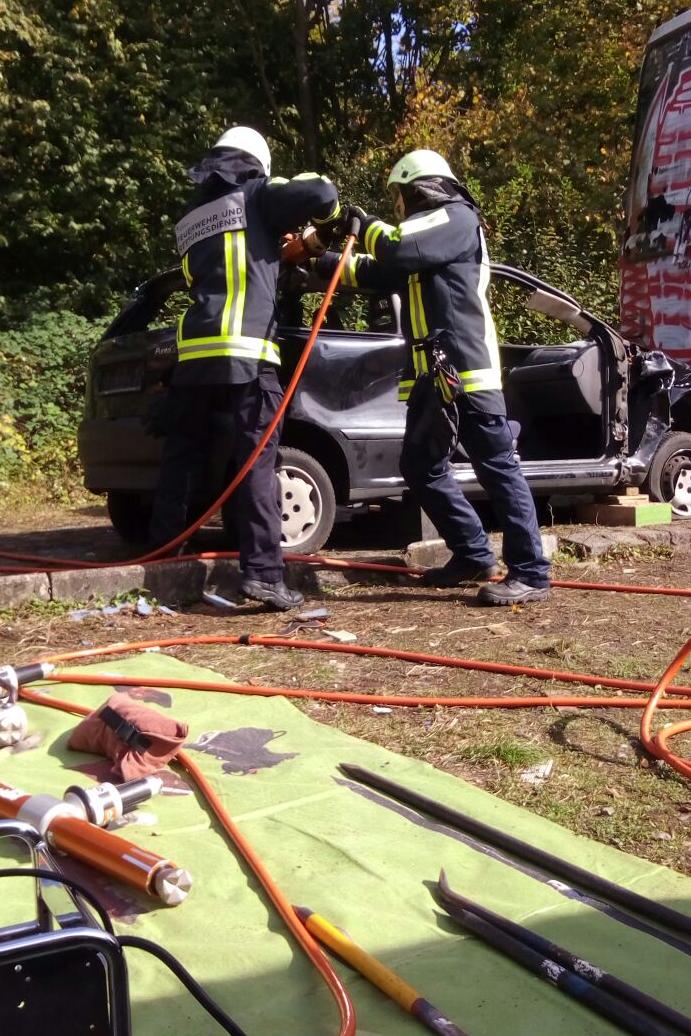 images/com_firefighters/images/ausbildungen/Technische_Hilfeleistung.jpeg