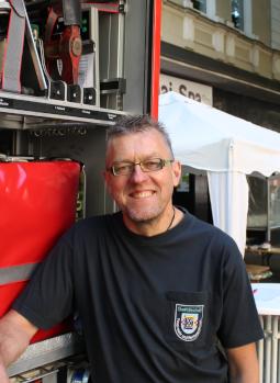 Peter Gotzian